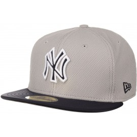 59FIFTY Reverse Yankees Basecap