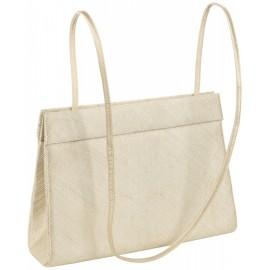 3300013007 Handtasche