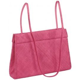 Tasche Damentasche Sinamay Handtasche
