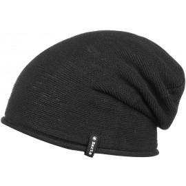 Mütze Indoormütze Caiman Beanie