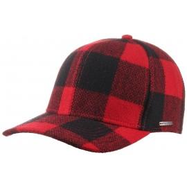 Mütze Kappe Campbell P.l. Woolrich Cap