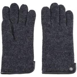 Fingerhandschuhe für Herren Walkhandschuhe