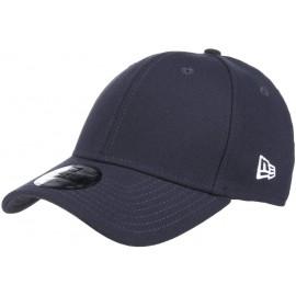 Mütze Kappe 39THIRTY Blank Baseball Cap