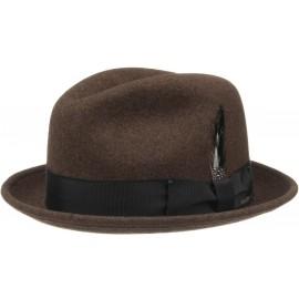 Sombrero LiteFelt