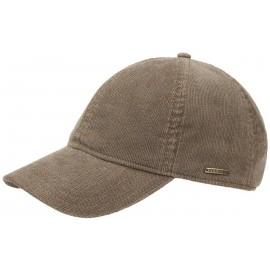 Plano Cotton Cap