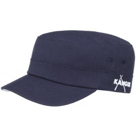 Mütze Kappe Championship Army Cap Flexfit