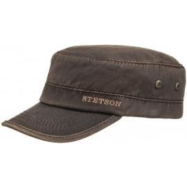 Datto Armycap Wintercap Baumwolle