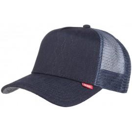 Mütze Kappe Natte Padded 2 Trucker Cap