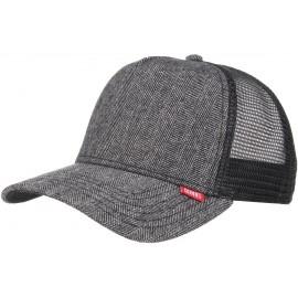 Mütze Kappe Natte Padded 1 Trucker Cap