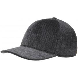 Herrenkappe Mütze Galante Baseballcap