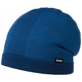 Chat OS Long Beanie Mütze Skimütze