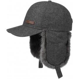 Mütze Kappe Brooke Cap