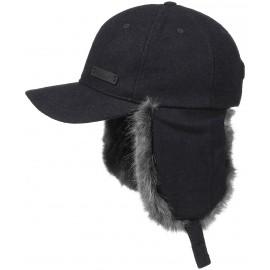 Mütze Kappe Brooke Wool Cap