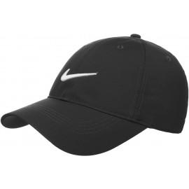 Legacy91 Tech Cap Basecap Baseballcap Kappe Sportcap Tenniscap Joggingcap