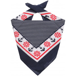 Bandana Anchor