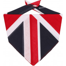 Bandana Great Britain