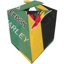 Bandana Jamaica