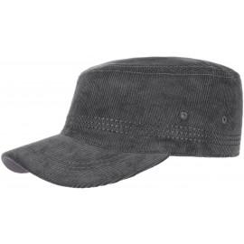 Cord Army Cap Cordcap Armycap
