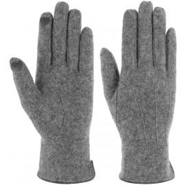 Heart Touch Filzhandschuhe Handschuhe Fingerhandschuhe Damenhandschuhe Wollhandschuhe