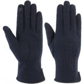 1d90fb226da5ae Heart Touch Filzhandschuhe Handschuhe Fingerhandschuhe Damenhandschuhe  Wollhandschuhe
