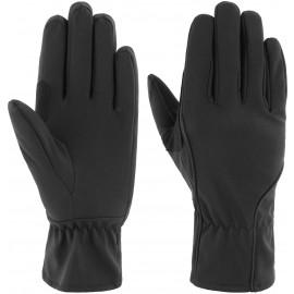Softshell Handschuhe Fingerhandschuhe Skihandschuhe
