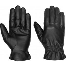 Classic Lederhandschuhe Fingerhandschuhe Handschuhe Herrenhandschuhe Damenhandschuhe
