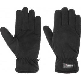 Thinsulate Fleece Handschuhe