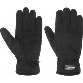 Thinsulate Fleece Handschuhe