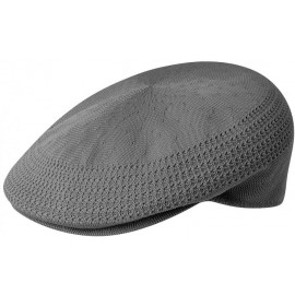 Tropic Ventair Flatcap 504