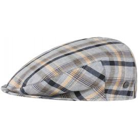 Inglese Kids Cotton Schirmmütze Flatcap Sommercap